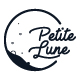 www.petitelune.earth